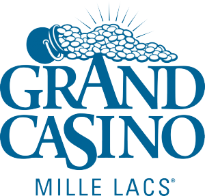 grand casino logo CURRENT2016