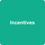 PP2016_E-Blast_Buttons_Incentives