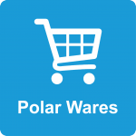 PP2016_E-Blast_Buttons_PolarWares