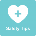 PP2016_E-Blast_Buttons_SafetyTips
