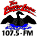 Power Loon logo