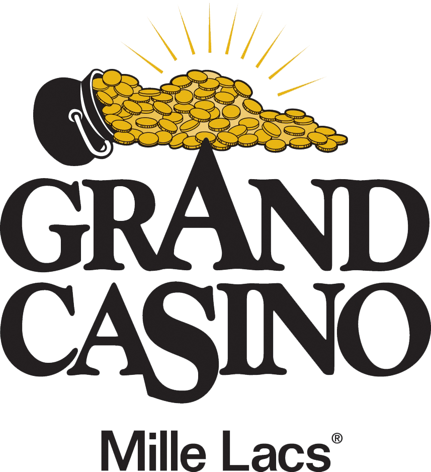 Grand casino in mille lacs internet cafe sweepstakes gambling