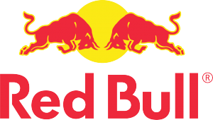 red_bull_eps [Converted]