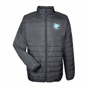 PP2018_Incentives_Web_PufferJacket