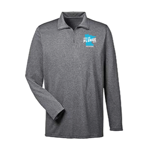 PP2018_Incentives_Web_QuarterZip