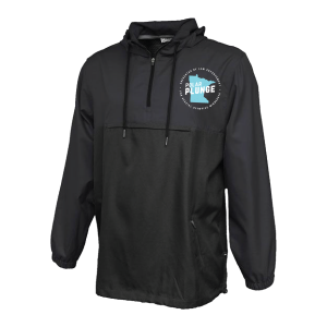 PP2018_Incentives_Web_WindJacket